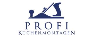 logo_top_ovl_v1